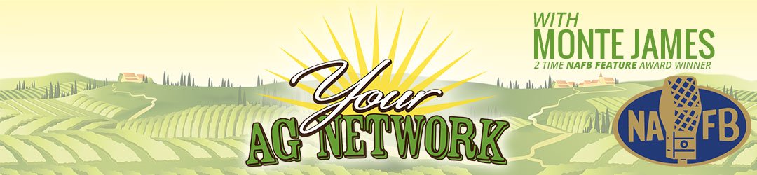 Your Ag Network